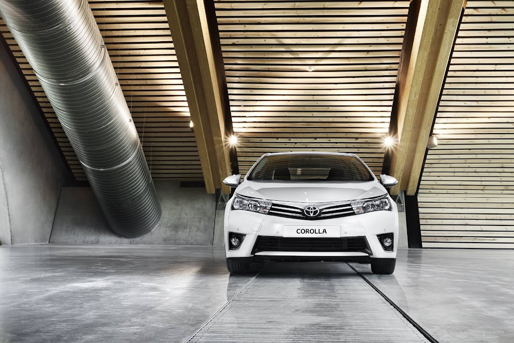 Yeni-2014-Toyota-Corolla-Avrupa-Türkiye-18