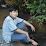 Hoa Chau's profile photo