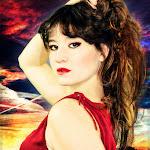 Goddess_closeup.jpg