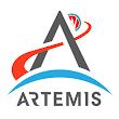 TimothyWasike