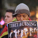 10/19/11 Tibet is Burning! Candle Vigil for Tibet - cc%2B022710-19%2BTibet%2B72dpi.jpg