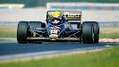 F1-Fansite.com Ayrton Senna HD Wallpapers_57.jpg