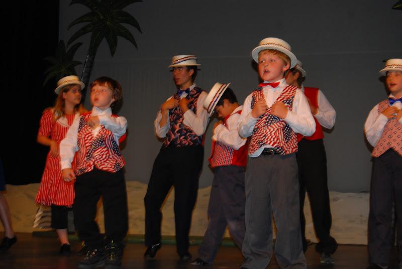2012 StarSpangled Vaudeville Show - 2012-06-29%2B12.51.29.jpg