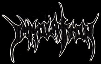 Immolation_logo