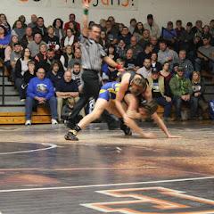 Wrestling - UDA vs. Line Mountain - 12/19/17 - IMG_6151.JPG