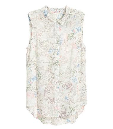 [a+blouse%5B4%5D]