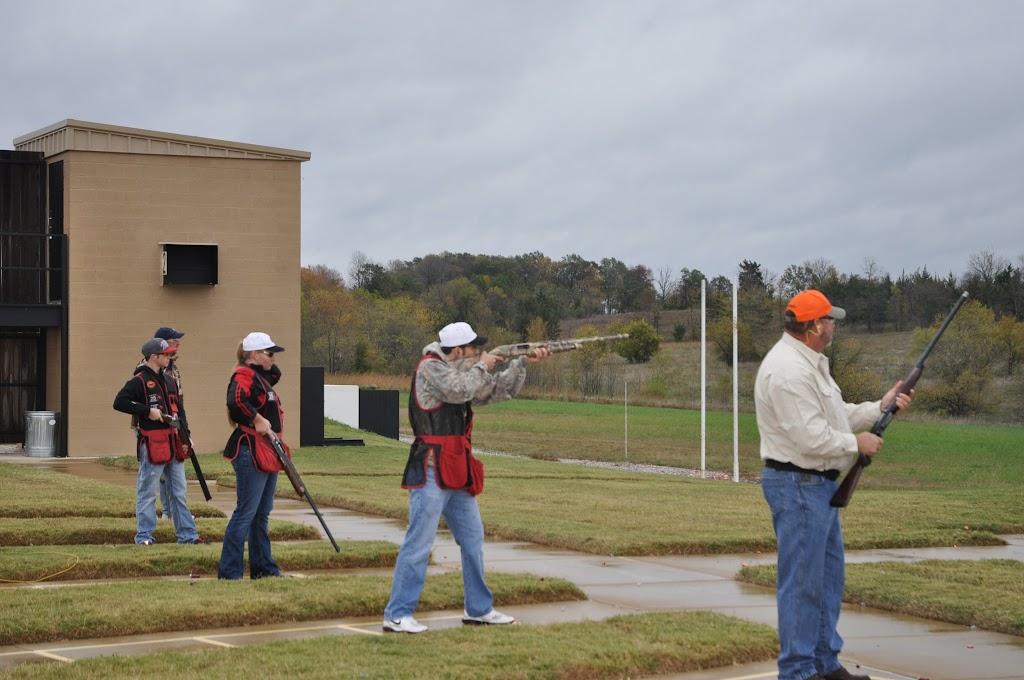 6th Annual Pulling for Education Trap Shoot - DSC_0123.JPG