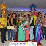 QueenEPI2016ClubCaiquetio14Jan2016PresidenteNeutrogena