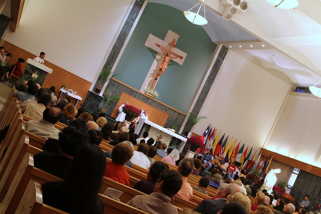 Our Lady of Sorrows Celebration - IMG_6256.JPG