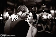 Foto 1924pb. Marcadores: 16/07/2010, Casamento Juliana e Rafael, Rio de Janeiro