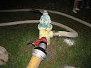 Mutual Aid-Lake City TSR 039.jpg