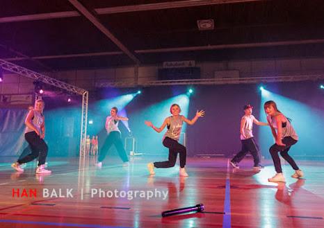 Han Balk Dance by Fernanda-0786.jpg