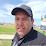 Rafael A. Pineda G.'s profile photo