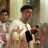 Rites of receiving Fr. Cyril Gorgy - _MG_0887.JPG