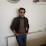 MUSTAFA AYDIN's profile photo