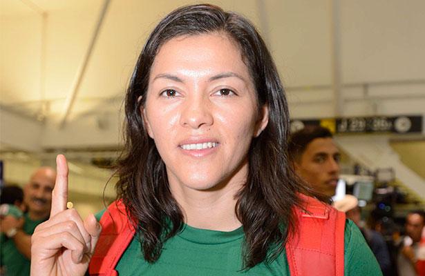 Maria-del-Rosario