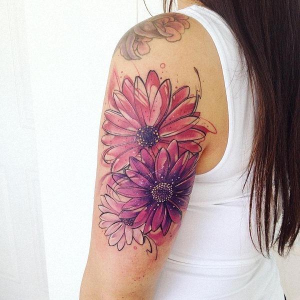 este_sensacional_aquarela_flor_da_tatuagem