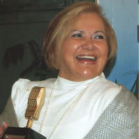 Urge crear Medios con ética y responsabilidad en el Periodismo: Rosalía Buaún.