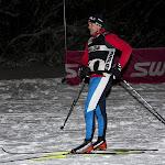 21.01.12 Otepää MK ajal Tartu Maratoni sport - AS21JAN12OTEPAAMK-TM006S.jpg