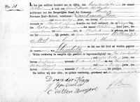 Ham, Elisabeth v.d. Geboorteakte 28-10-1851.jpg
