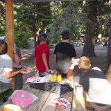 Camp Baldwin 2014 - DSCF3573.JPG