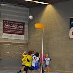Westrijden DVS 2 en Kampioenswedstrijd DVS 1 op 6 Februari 2015 024.JPG