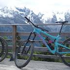 Tibet Trail jagdhof.bike (89).JPG