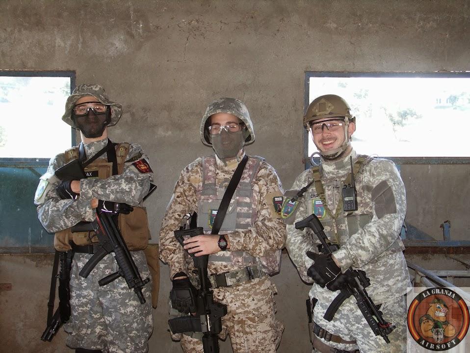 Fotos de Operación Mesopotamia. 15-12-13 PICT0046