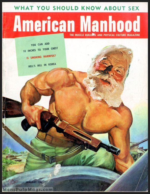 [AMERICAN+MANHOOD%2C+Jan+1953+Xmas+-+Peter+Poulton+art+REV%5B16%5D]