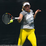 Caroline Wozniacki - 2015 Toray Pan Pacific Open -DSC_2819.jpg