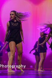 HanBalk Dance2Show 2015-6378.jpg