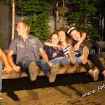 galdersfeestweekend_2015-062.jpg
