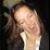 Caroline Dehnert's profile photo
