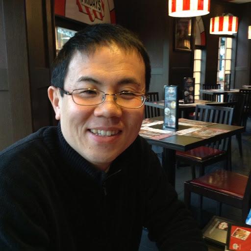 Yuichiro Nakamura