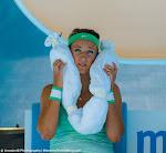 Victoria Azarenka - 2016 Australian Open -DSC_7201-2.jpg
