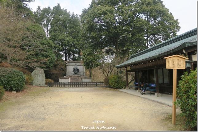 四國香川 高松 金刀比羅宮 (42)