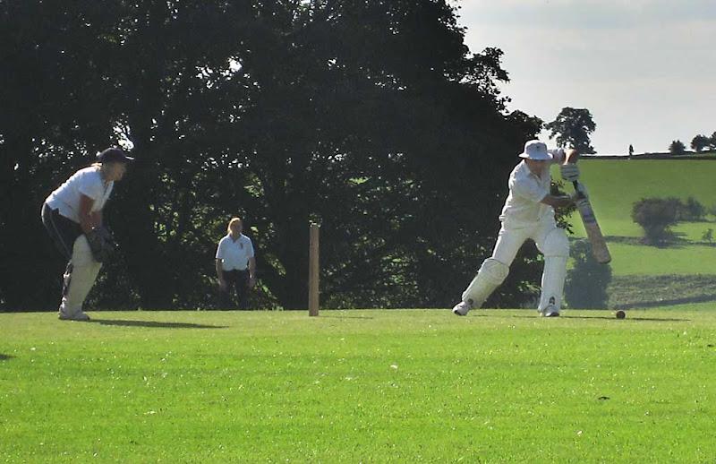 Cricket-Ladies-RS45