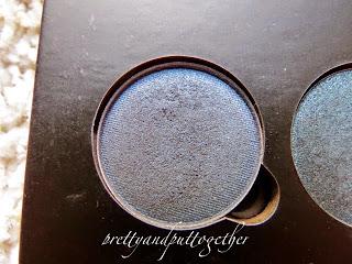 http://anastasiabeverlyhills.com/eyeshadow-singles.html