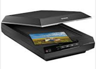Free download Epson Perfection V600 printer driver
