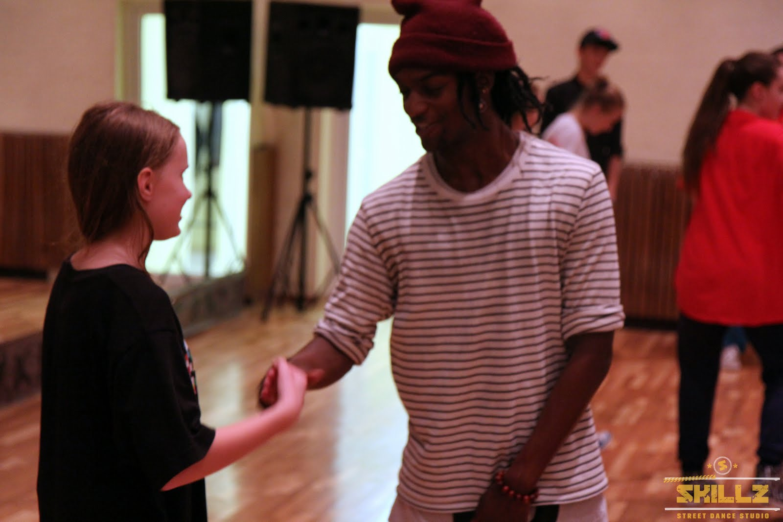 Hip- Hop workshop with Shaadow (UK) - IMG_1837.jpg