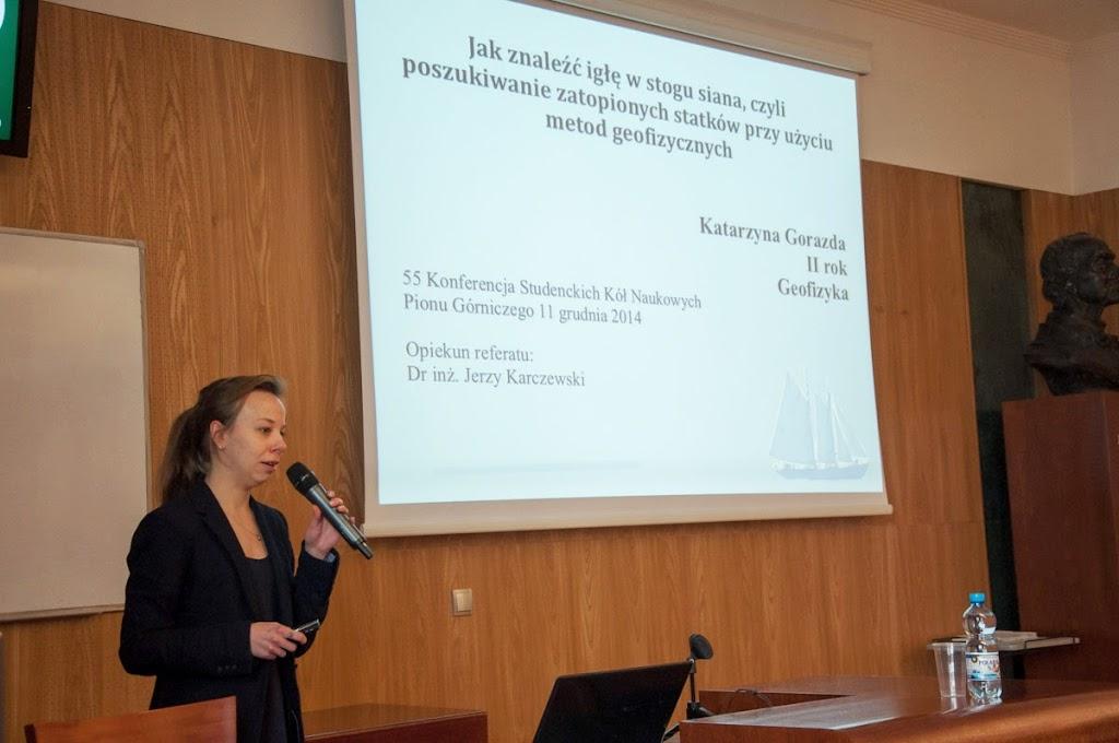Barbórka 2014 - DSC_0673.jpg