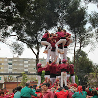 Actuació Badia del Vallès  26-04-15 - IMG_9848.jpg