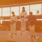 1975-09-02 - Open Nederlandse Kampioenschappen.jpg