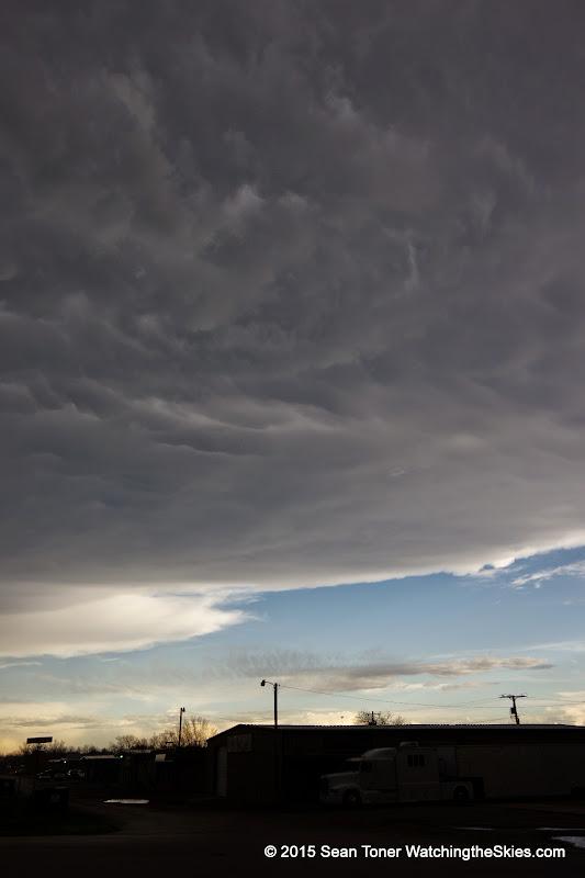 03-25-15 SW Oklahoma Storm Chase - _IMG1361.JPG