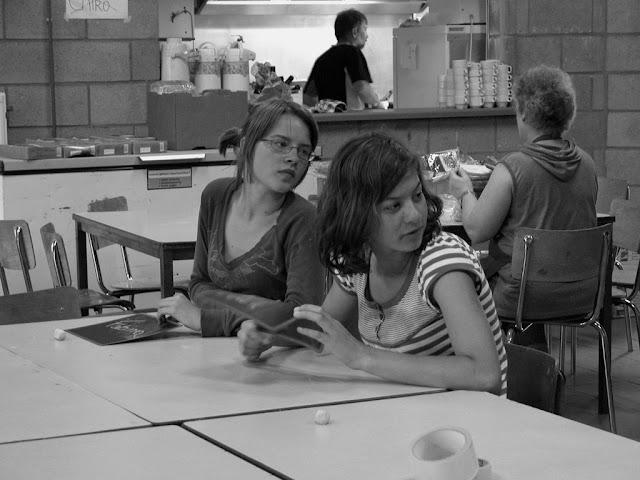 Kamp Genk 08 Meisjes - deel 2 - Genk_228.JPG