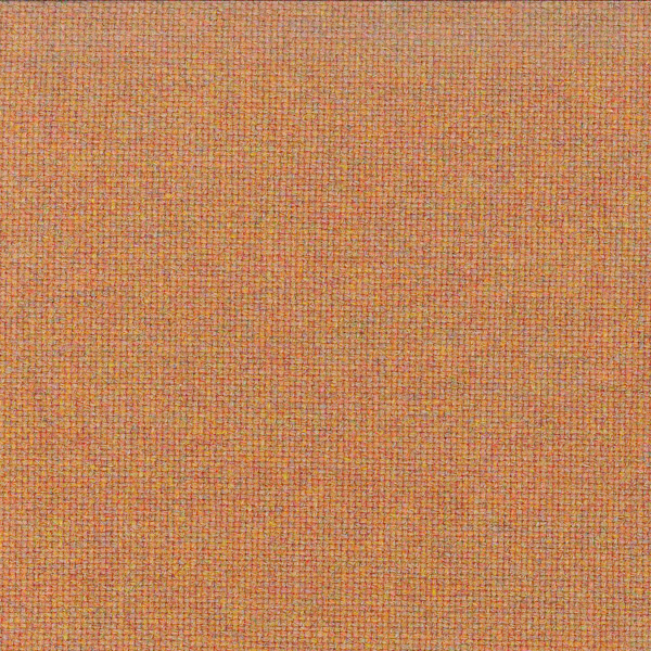 ミックスオレンジ プールアニックオンラインショップ