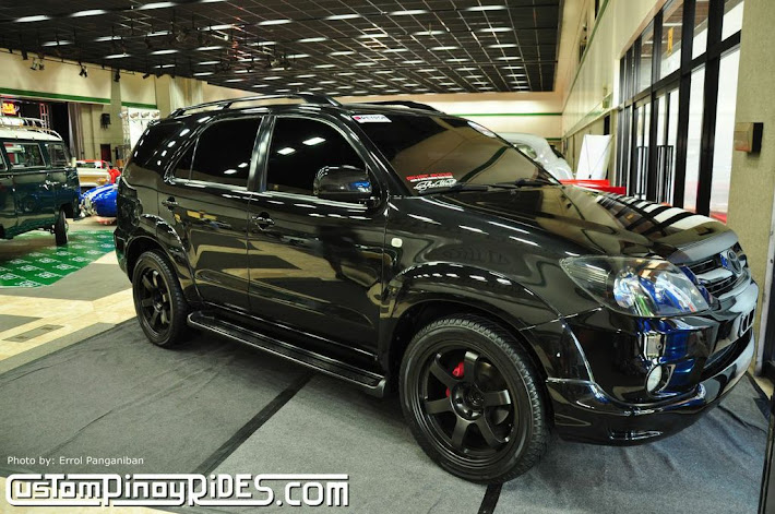 MIAS 2013 Car Photography Custom Pinoy Rides Philip Aragones Errol Panganiban pic34