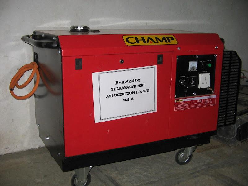 August 9, 2012 - RDF_Generator.jpeg
