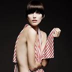 simples-brown-black-hairstyle-300.jpg