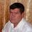 Олег Котелевский's profile photo